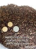 包邮老柳树皮颗粒12L(2-6mm)