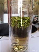 正宗大别山野山精品茶(500克)