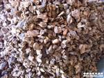 包邮精筛自然发酵栎树皮橡树皮,全干品中号12升
