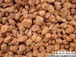 中颗粒盆面烤红土一袋10斤(送小白药呋虫胺一瓶50克)