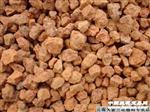 大颗粒混料烤红土一袋10斤(送小白药呋虫胺一瓶50克)