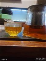 红茶(一斤装)手工制作,不加任何添加剂