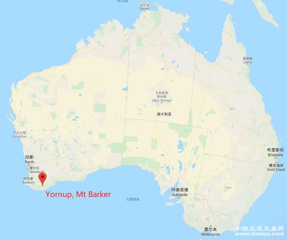 新西兰当地气候特点介绍.-澳际留学网